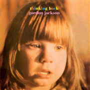 Gordon Jackson - Thinking Back (LP, Album, Ltd, Num + 7