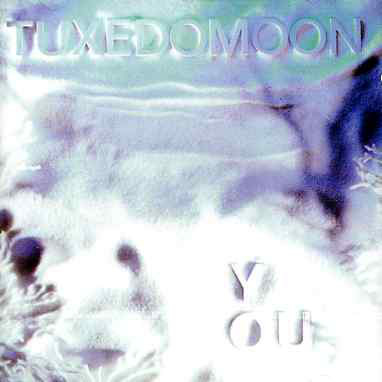 Tuxedomoon - You (LP, Album)