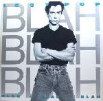 Iggy Pop - Blah-Blah-Blah (LP, Album, 180)