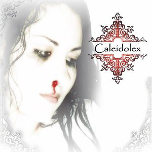 Various - Caleidolex (CD, Comp)