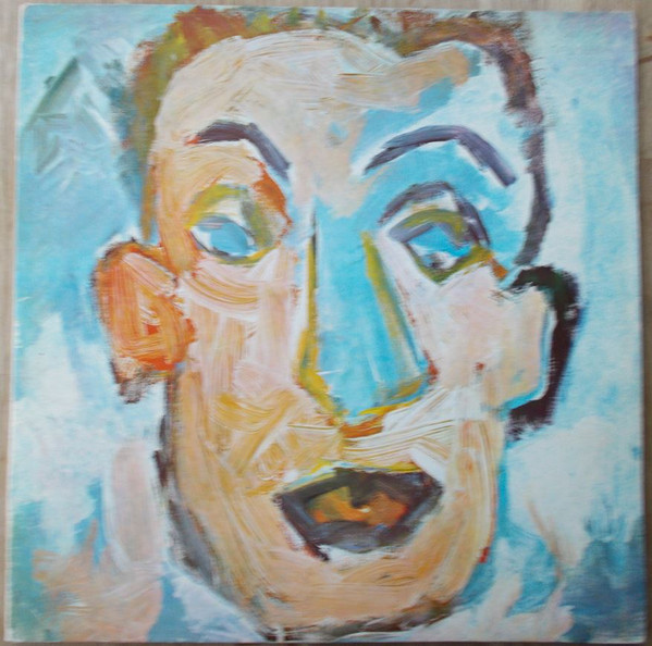Bob Dylan - Self Portrait (2xLP, Album)